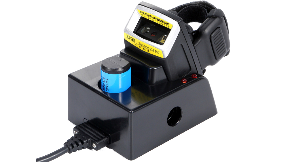 IP65 RING SCANNER.jpg