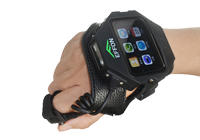 smart watch scanner EW02.png